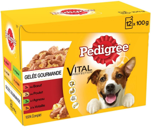 Meilleur alimentation pour chien-aniimoo-10