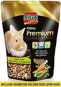 Meilleure-nourriture-pour-lapins-nains-disponible-sur-le-marché-français-01