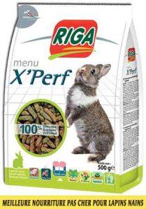 Meilleure-nourriture-pour-lapins-nains-disponible-sur-le-marché-français-02