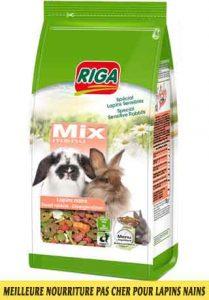 Meilleure-nourriture-pour-lapins-nains-disponible-sur-le-marché-français-03