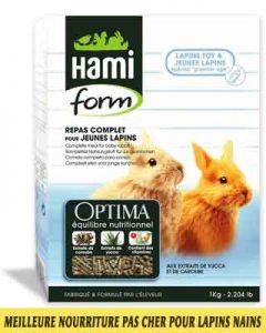 Meilleure-nourriture-pour-lapins-nains-disponible-sur-le-marché-français-06