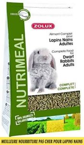 Meilleure-nourriture-pour-lapins-nains-disponible-sur-le-marché-français-09