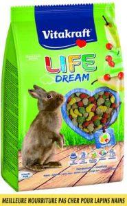 Meilleure-nourriture-pour-lapins-nains-disponible-sur-le-marché-français-10