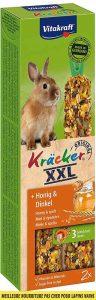 Meilleure-nourriture-pour-lapins-nains-disponible-sur-le-marché-français-11