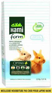 Meilleure-nourriture-pour-lapins-nains-disponible-sur-le-marché-français-12