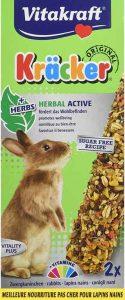 Meilleure-nourriture-pour-lapins-nains-disponible-sur-le-marché-français-13