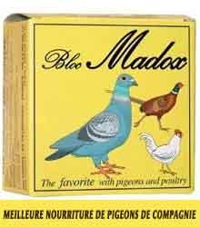 quelle-Meilleure-nourriture-de-pigeons-de-compagnie-03