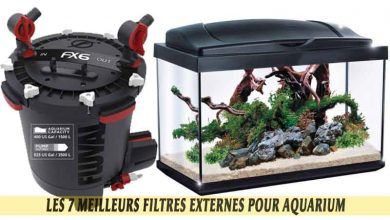Les-7-Meilleurs-filtres-externes-pour-aquarium-00